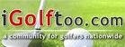 iGolftoo.com