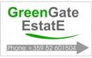 GreenGate Estate