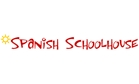 Spanish Schoolhouse