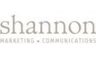 Shannon Marketing Communications
