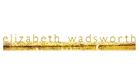 Elizabeth Wadsworth Logo