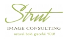 Strut Image Consulting