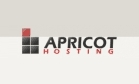 Apricot Hosting Solutions