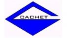 Cachet Pharmaceuticals Pvt. Ltd.