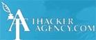 Thacker Agency