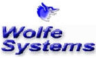 Wolfe Systems