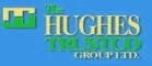 The Hughes Trustco Group Logo