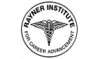 Rayner Institute For Career Development