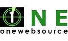 One Web Source, LLC