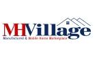 MHVillage, Inc.
