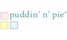 Puddin' n' Pie