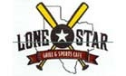 Lonestar Grill and Sports Cafe