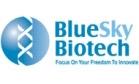 Blue Sky Biotech, Inc.