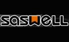 Saswell Group (HK), Ltd.