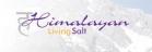 Himalayan Living Salt.com Logo
