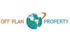 Off Plan International Ltd Logo