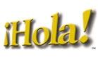 Hola! Media Group, LLC Logo