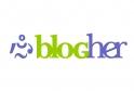 BlogHer LLC