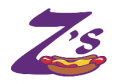 Z's A Chicago Food Experience Inc