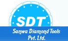 Sanwa Diamond Tools Pvt. Ltd
