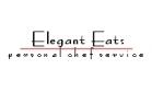 Elegant Eats Personal Chef Service