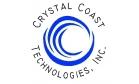 Crystal Coast Technologies, Inc.