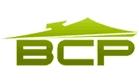 Bulgaria Central Properties