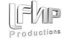 LFHP Productions