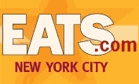 Eats.com- New York Restaurant