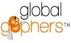 Global Gophers LLC