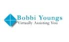 Bobbi Youngs Virtually Assisting You Logo