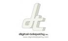 digital-telepathy Inc.