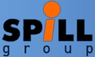 Spill Group