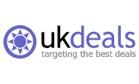 UK Deals LLP