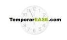 TemporarEase.com