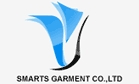 Smarts Garment Co., Ltd