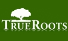 TrueRoots Organization