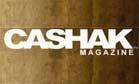 Cashak Magazine