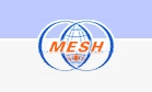 Hebei Anping Desheng Hardware & Wire Mesh Co., Ltd