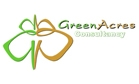 GreenAcres Consultancy