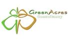 GreenAcres Consultancy