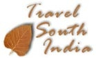 Travel South India