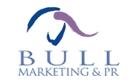 Bull Marketing and PR