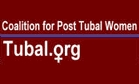Coalition for Post Tubal Ligation Women Logo