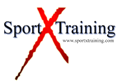 Sport X Training Logo