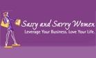 Sassy and Savvy Women
