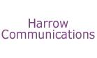 Harrow Communications