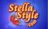 George Stella, Inc.