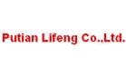 Putian Lifeng Co., Ltd