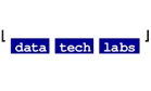 Data Tech Labs